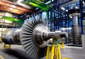 Siemens to boost power generation capacity in Libya