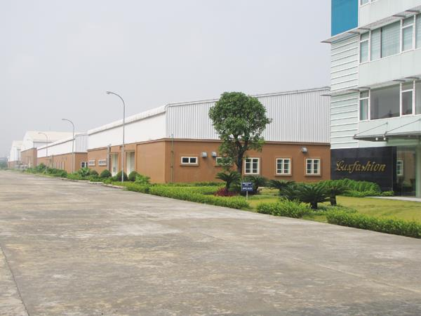 notorious lifepro vietnam assets go on auction