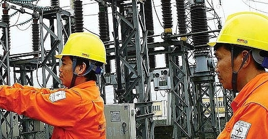 power sector tickers prove alluring