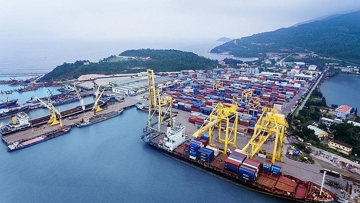 danang approves major logistics infrastructure development plan
