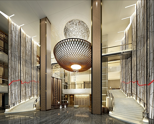 swisstouches la luna resort nha trang condotel investment offers overseas study opportunities