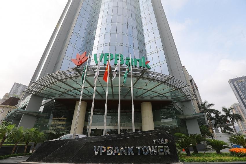vpbank completes buying back bad debts from vamc