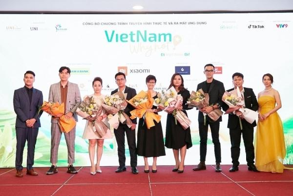 imotorbike makes fresh foray into vietnam