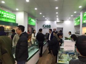 Fintech helps Vietnamese start-ups attract foreign investment