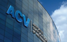 MoT to inspect ACV capital efficiency