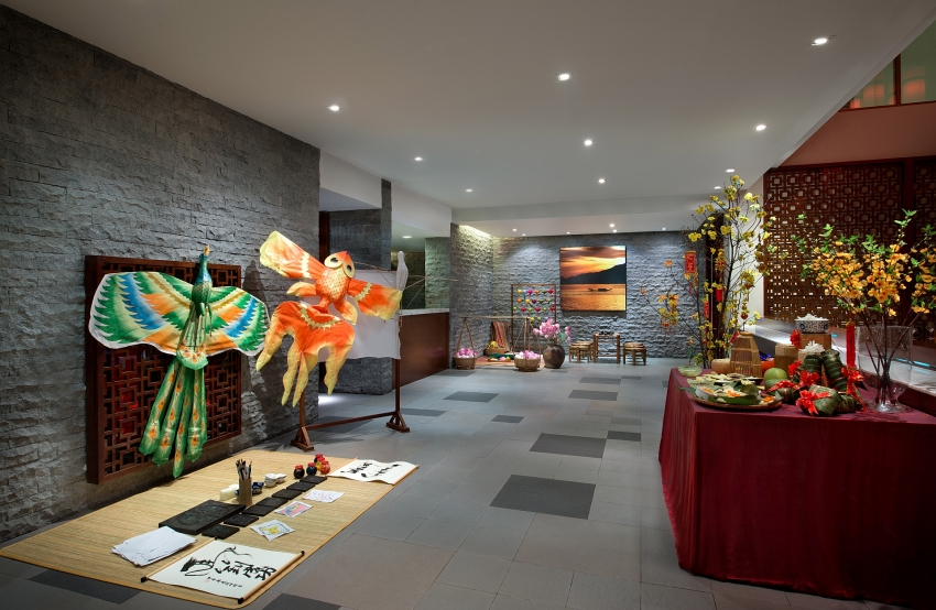 celebrate lunar new year with exceptional offers at banyan tree and angsana lang co