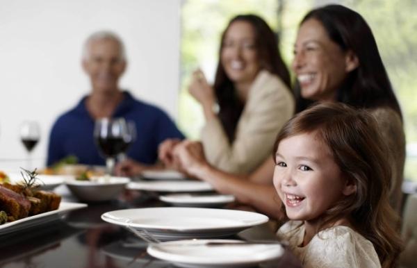 kids eat free at sheraton saigon hotel towers