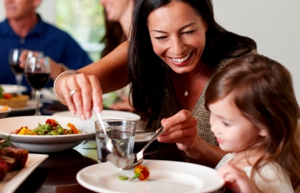 dining highlights in may at sheraton saigon