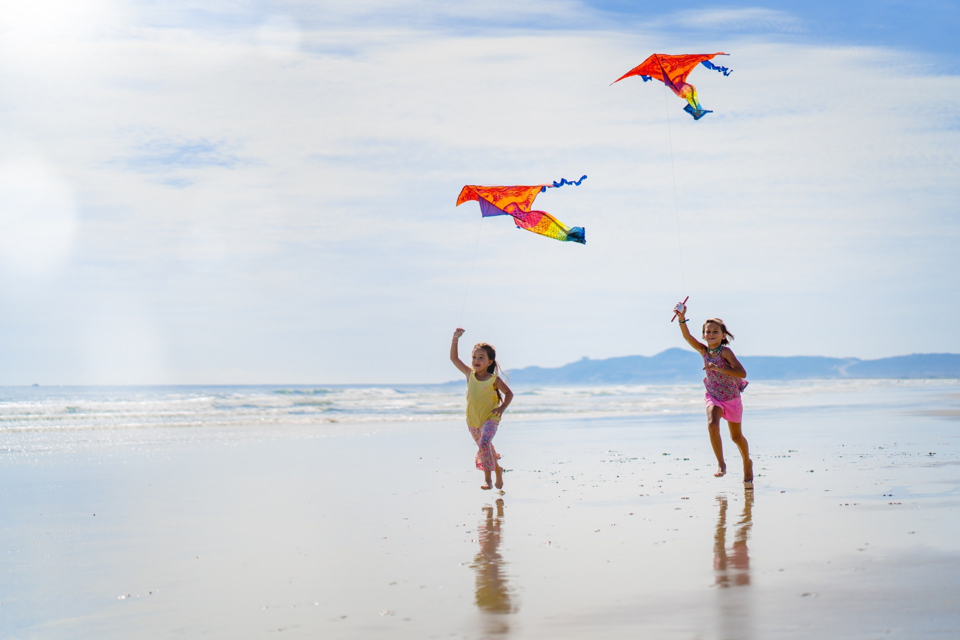 family fun offer at movenpick resort cam ranh