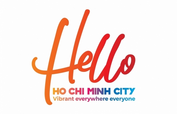 hello ho chi minh city media campaign soon underway to revitalise tourism