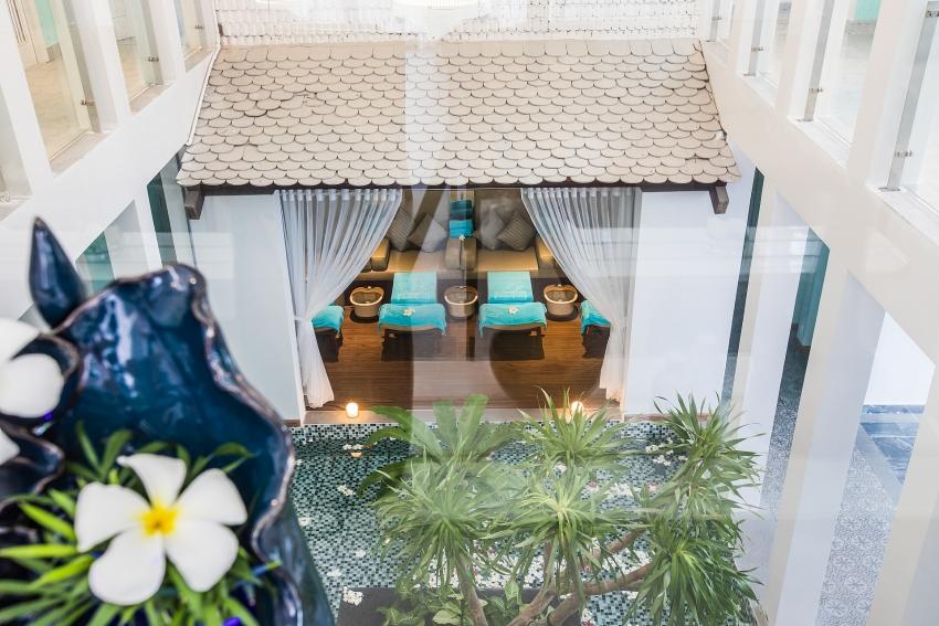sunrise premium resort launches exclusive festive package