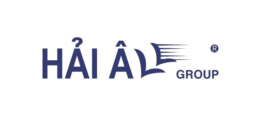 hai au group and the albatross business philosophy