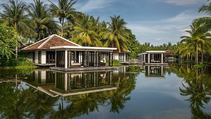 a time to cherish at four seasons resort the nam hai