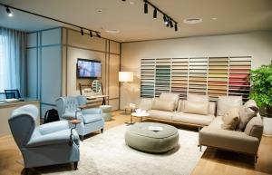 eurasia concept opens first showroom in hanoi