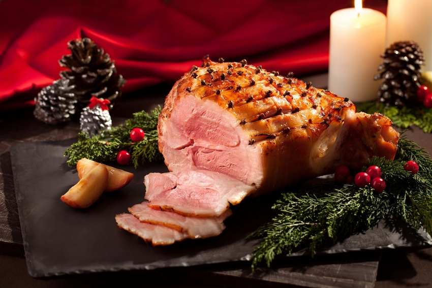 festive dining highlights at sheraton saigon