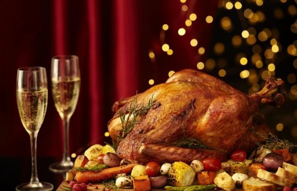 festive dining highlights at sheraton saigon
