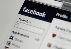 goldman deal values facebook at 50 bln