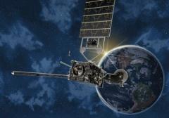japan to fund vietnams satellite project
