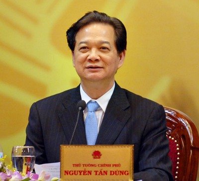 pm highlights development strategy for 2011 2020