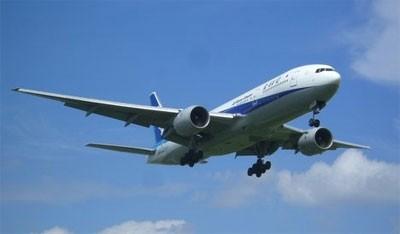 leasing group orders 38 boeing 737s