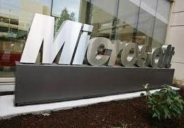 patent infringement verdict restored against microsoft