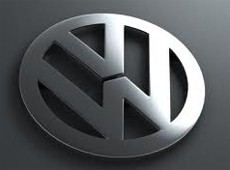 vw daimler to sign 5bn chinese contracts