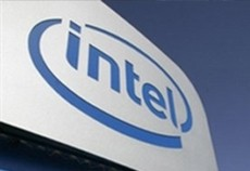 intel to pay 15 bn in nvidia patent dispute