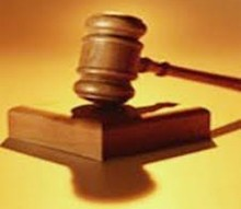new commercial arbitration law introduced