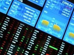 japan stocks seen stable eyes on us earnings