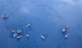 greenpeace slams bp over russia deal to explore arctic