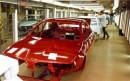 Mitsubishi Motors to target Brazil, India