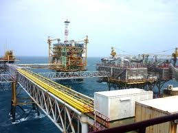 ptscs floating storage sells first oil shipment