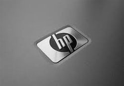 hp shakes up board