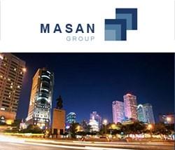 masan group raises 100 million from mount kellett