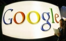 google buys saynow fflick