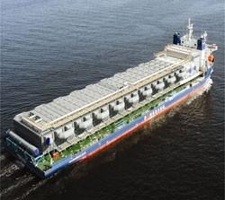 doosan vina involved in the worlds largest ever desalination order