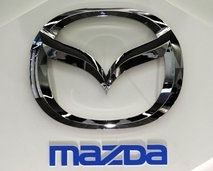 japans nissan mazda expand supply pact