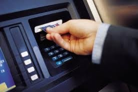police bust fake atm card ring
