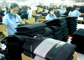 hong kong invites smes to trade fairs