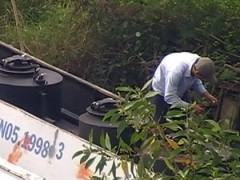 petrolimex identifies petrol thieves