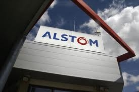 alstom grabs heavy hitting contract