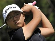 N. Z. teen eyes US major debut after record golf win