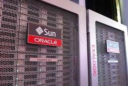 Oracle Utilities meter-to-cash applications