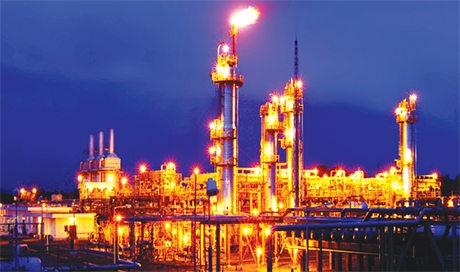 quang ngai seeks new fdi for heavy industry complex