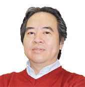 sbv takes aim at macro stability