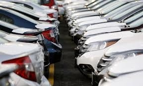 us auto sales jump 13 pct in 2012 as toyota leads pack