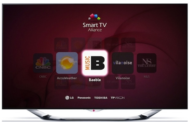 panasonic ibm specific media abox42 and technisat expand build once run everywhere smart tv alliance ecosystem