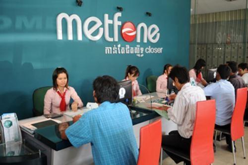 local firms seek good times overseas