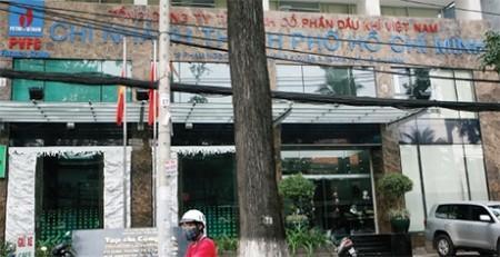 bank merger raises concerns