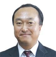 bank of tokyo mitsubishi looms large on the radar
